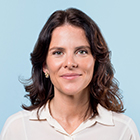 Isabel Nigra