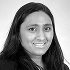Joanne Vengadesan