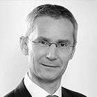 Simon Bickerdike