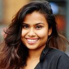 Tharishni Arumugam