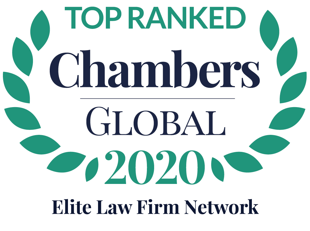 Multilaw Global Chambers Law Firm
