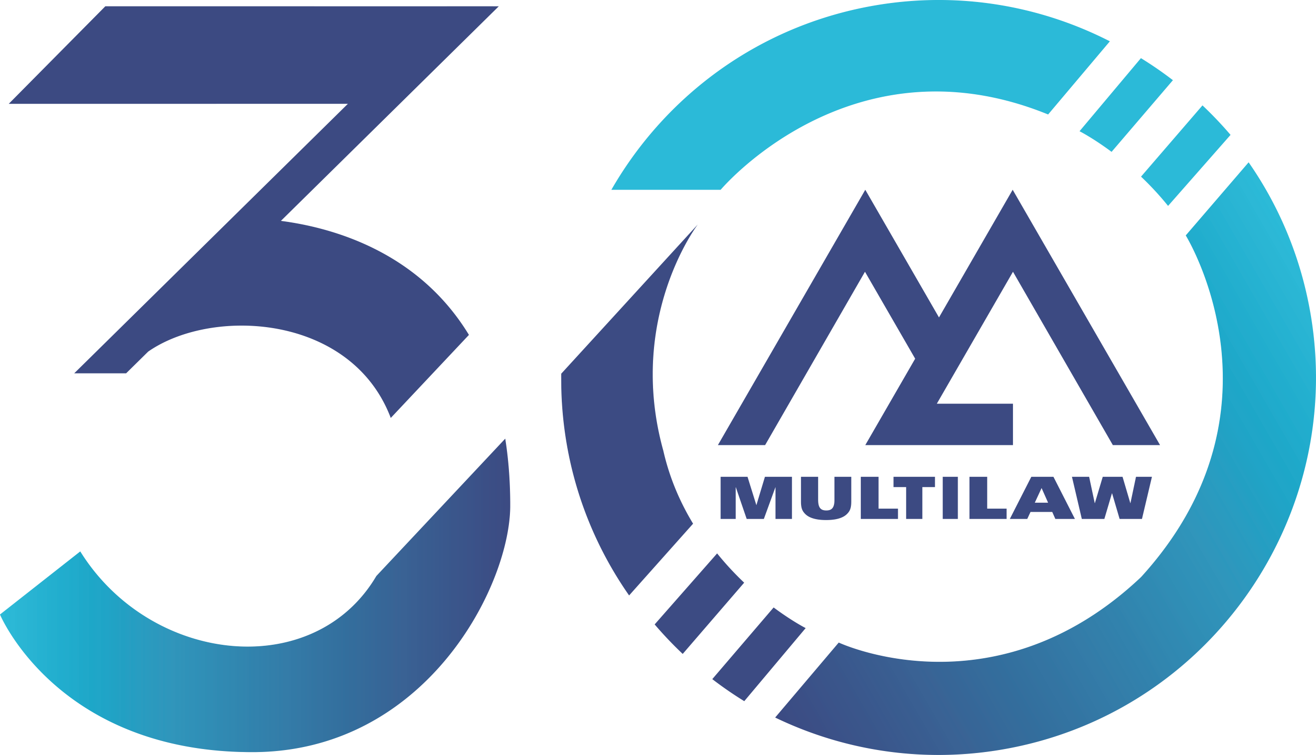 Multilaw internationale advokater