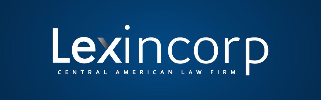 Lexincorp Central American Law Firm
