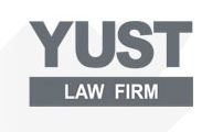 YUST Law Firm