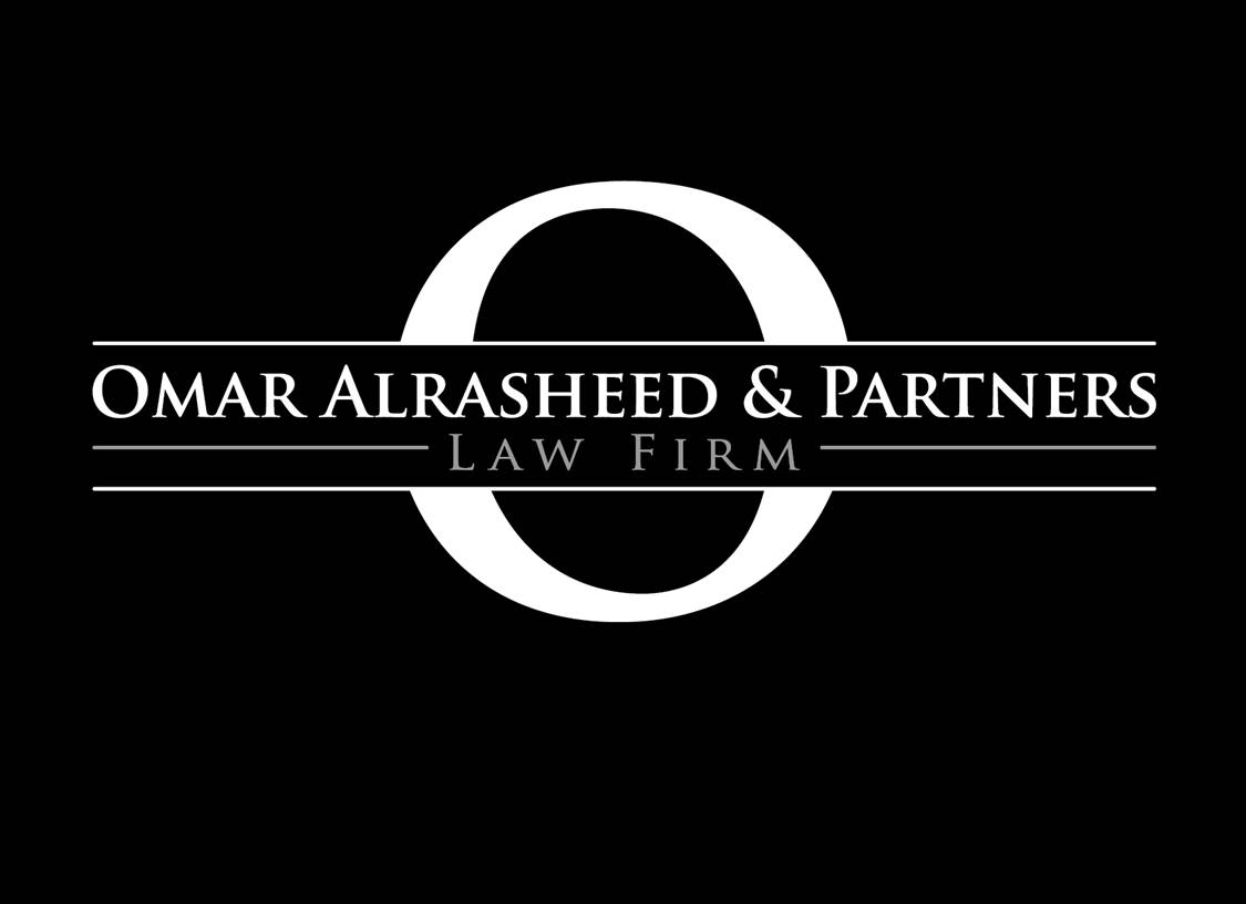 Omar Alrasheed & Partners