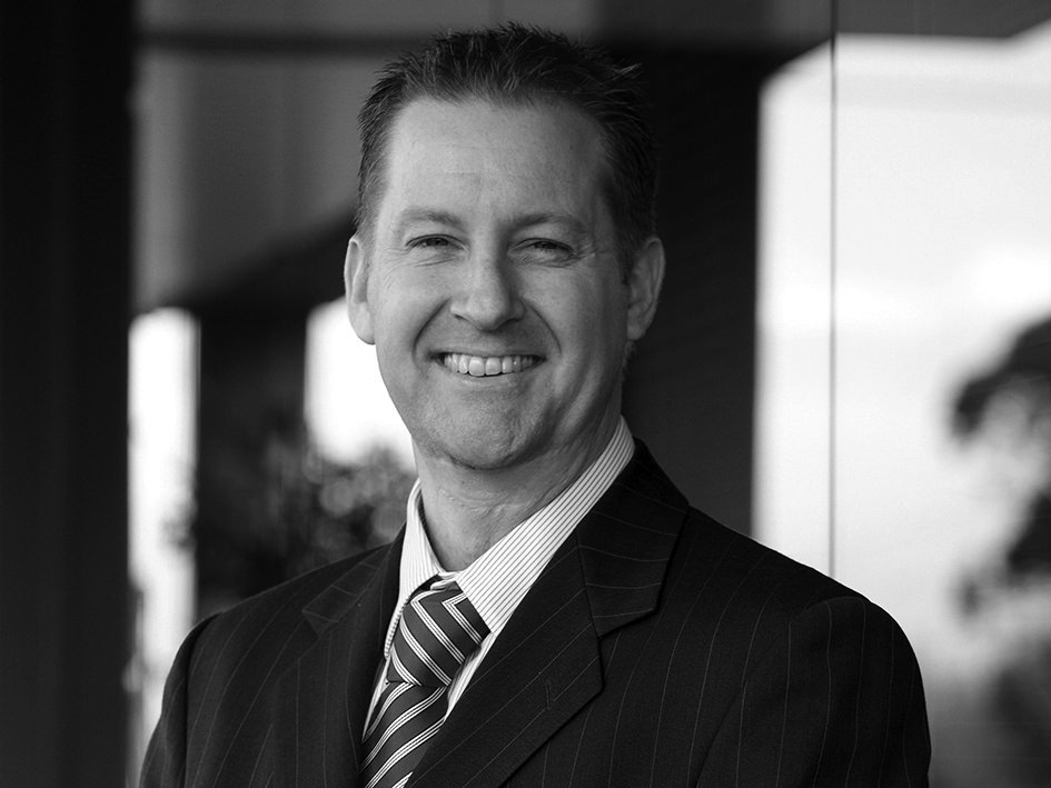 Legal Practices In Melbourne Who Practice Intellectual Property Law